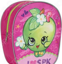 Рюкзак дошкольный Shopkins 31790