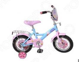 Велосипед детский Navigator ВН12079 «Peppa»