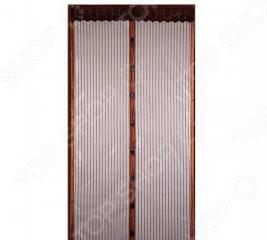 Сетка антимоскитная на дверь МО-395. В ассорименте
