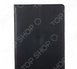 "Чехол для планшета IT Baggage поворотный для Lenovo IdeaTab 2 A10-70 10"""