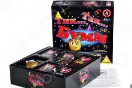 Игра настольная для компании Piatnik «Тик Так Бумм Вечеринка»