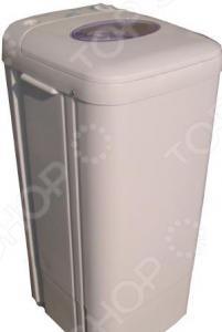 Центрифуга машина OPTIMA SD-38