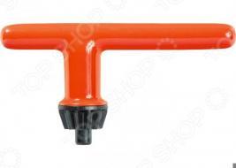 Ключ для патрона MATRIX