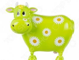 Копилка «Корова» 574-156