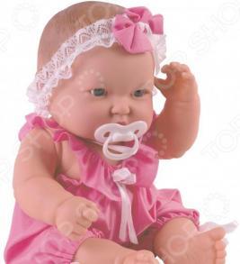 Кукла Огонек «Оксанка»