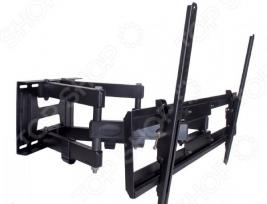 Кронштейн для телевизора Kromax PIXIS-XL New