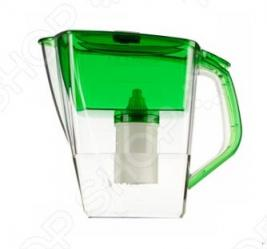 Фильтр-кувшин для воды с картриджем Барьер Гранд Neo
