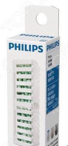 Фильтр антибактериальный для увлажнителя Philips HU 4111/01