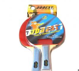 Набор для настольного тенниса DoBest BR20 1