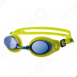 Очки для плавания детские ATEMI S102