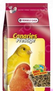 Корм для канареек Versele-Laga Canaries Prestige