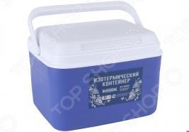 Изотермический контейнер Rosenberg RPL-805001