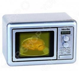 Микроволновая печь детская KLEIN Miele