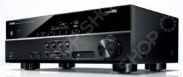 Ресивер Yamaha RX-V379