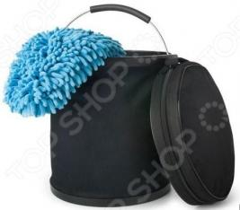 Набор переносной для мытья машины Bradex TD 0293