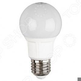 Лампа светодиодная Эра A60