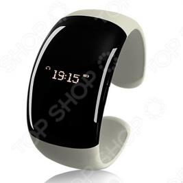Bluetooth-часы BW13. В ассортименте