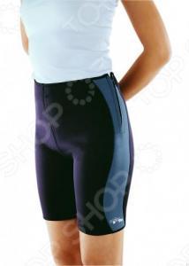 Шорты для похудения Iron Body 4831NS-IB