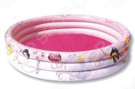 Бассейн надувной Bestway Princess 91047