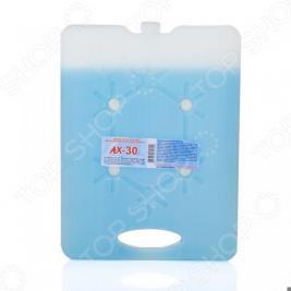 Аккумулятор холода АХ-30