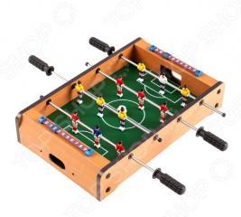 Футбол настольный Partida «Детский 51»