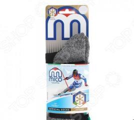 Носки горнолыжные Mico 190
