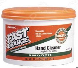Очиститель рук Permatex PR-33013 Fast Orange