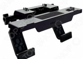 Крепление для камеры Speedlink TORK PS для PS4