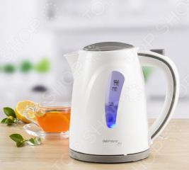 Электрический чайник Delimano «Услада»