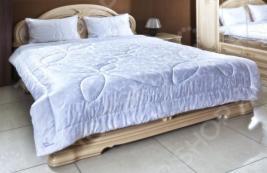 Одеяло Primavelle Eucalyptus Premium