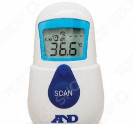 Термометр инфракрасный A&D IT-101
