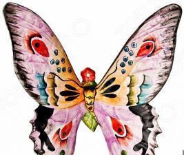 Панно Annaluma «Бабочка» 628-091