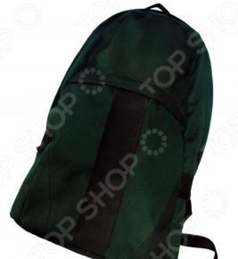Рюкзак туристический «Турист-35»