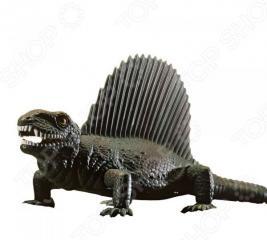 Сборная модель динозавра Revell «Диметродон»