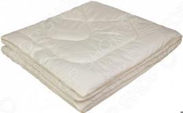 Одеяло Ecotex «Овечка-Комфорт»