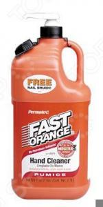 Очиститель рук Permatex PR-25218 Fast Orange