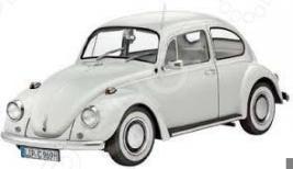 Сборная модель автомобиля 1:24 Revell Volkswagen Beetle 1500