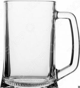 Набор кружек для пива Luminarc Drezden