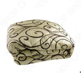 Одеяло классическое Ecotex «Овечка». В ассортименте