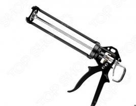 Пистолет для герметика Kraftool Industrie 06673_z01
