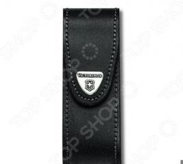 Чехол для ножей Victorinox 4.0524.31