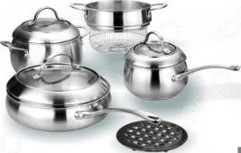 Набор кухонной посуды Vitesse Betty