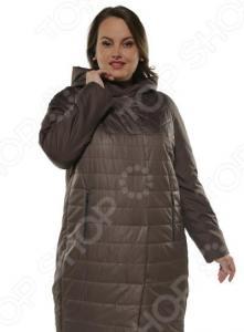Пальто PitGakoff «Лика»