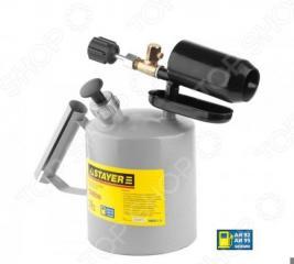 Лампа паяльная Stayer Profi 40655