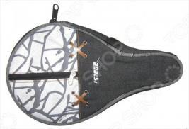 Чехол для ракетки настольного тенниса DoBest BB-09B