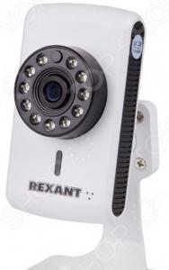 IP-камера Rexant 45-0253