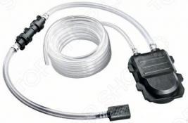 Система краскоподающая Bosch PPR 250