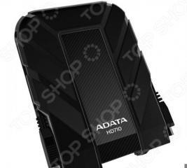 Внешний жесткий диск A-DATA HD710 1Tb