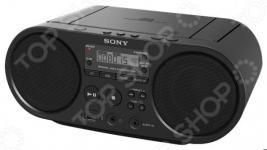Магнитола Sony ZS-PS50