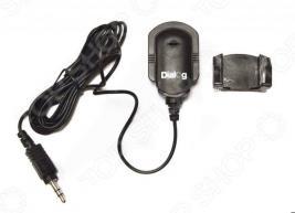 Микрофон Dialog М-100